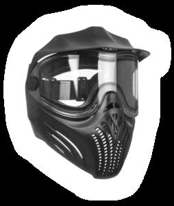 Ochranná maska Empire Invert Helix Goggle Thermal na paintball